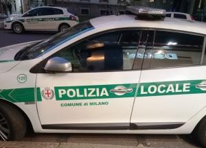 polizia locale-milano-3-2