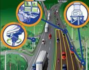 radar-autostrada