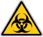 rischio_biologico-rifiuti-ospedalieri