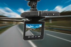 taxi-telecamera