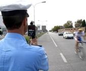 vigile-controllo-strada