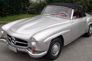auto_storica