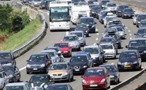 circolazione-stradale