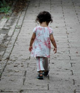 figli_abbandonati