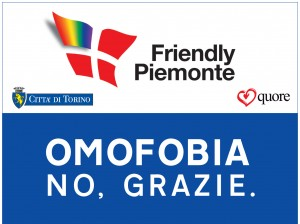 omofobia-nograzie
