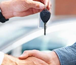 passaggio-chiavi-intestazione-veicoli