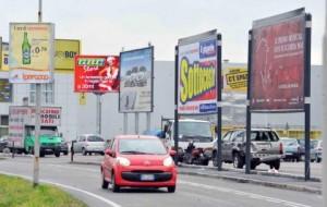 pubblicita-strade