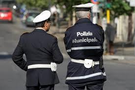 vigili-agenti-municipale