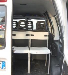 bus-abusivo-scuolabus1