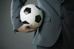 lavoro-sport-lavoratore