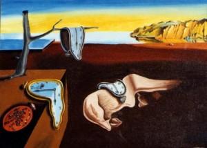 milleproroghe-tempo-orologio