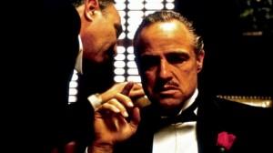 mafia-ilpadrino