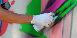 muri-colori