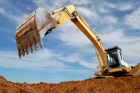 gru-scavatrice-demolizione