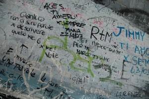 scritte-muri