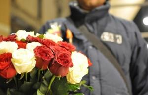 vendita-rose-multe