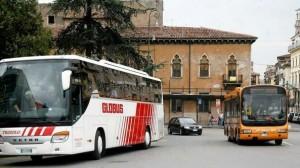 bus-turistici-verona