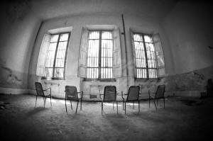 ospedale-psichiatrico-giudiziario