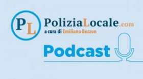 Banner_podcast_PL