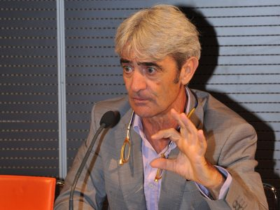 Massimo Ancillotti