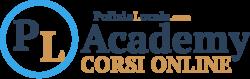 Polizialocale Academy