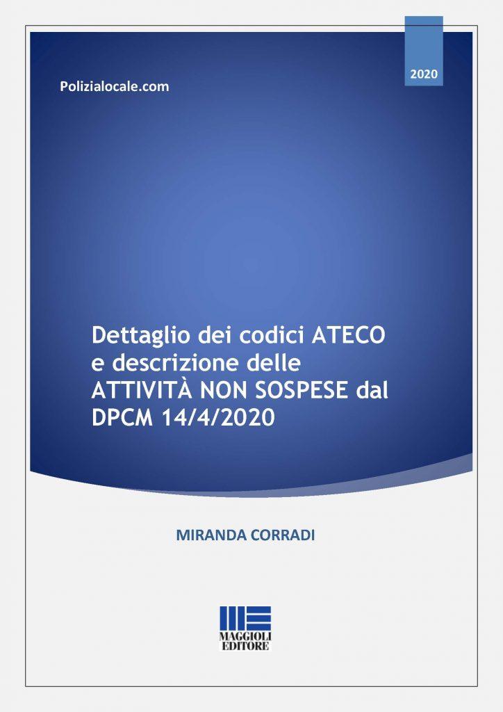 Pagine da ATECO_poliziua_corradi