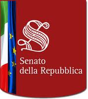 Senato3
