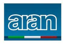 aran2