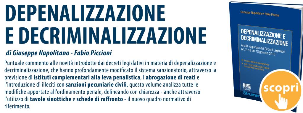 depenalizzazione_banner-01
