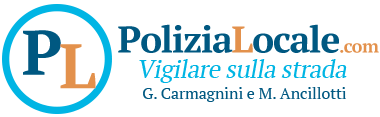 Polizialocale