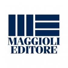 I volumi Maggioli Editore per la Polizia Locale