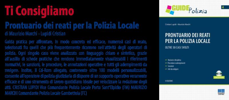 prontuario-reati-polizia-locale